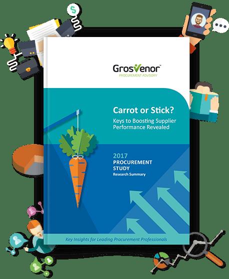 2017 Procurement Study