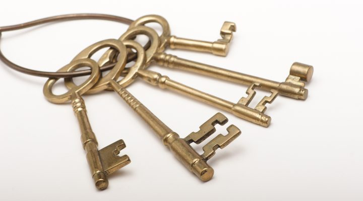 5 key focus areas to build an effective Performance Management Framework