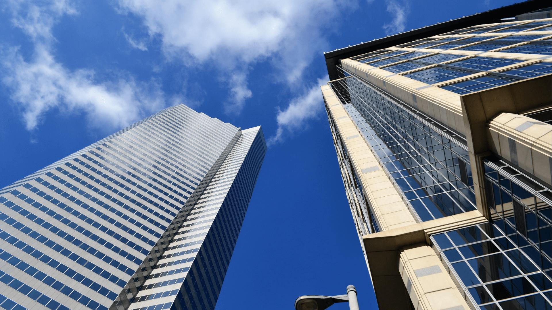 Grosvenor's Property Assessment Framework