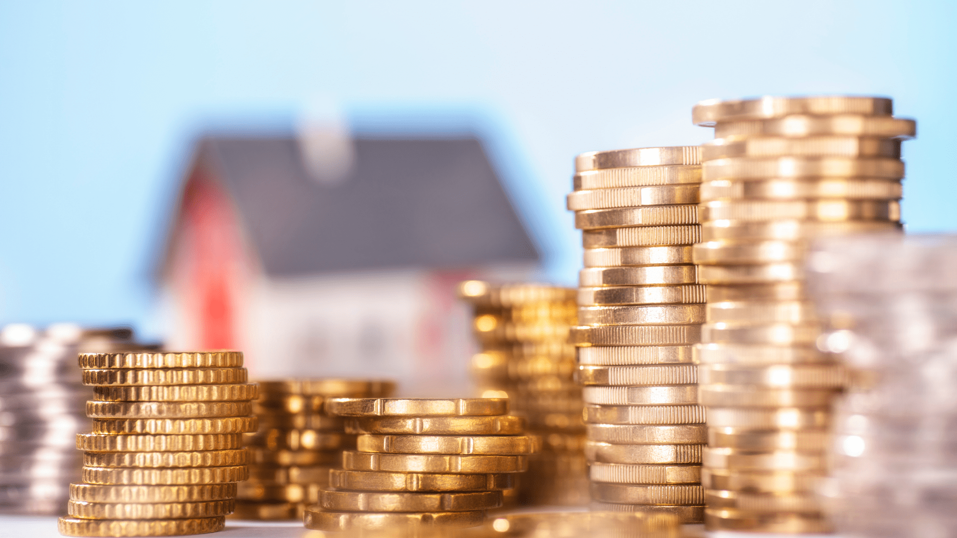 How Financial Management is key to a high performing property function.