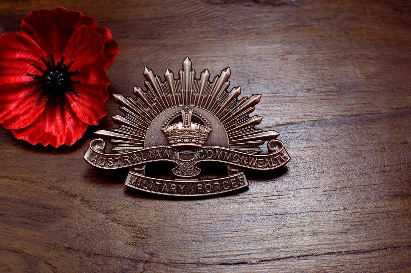 Understanding the priorities of our Victorian veterans