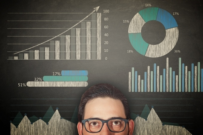 How to craft KPIs that boost Service Provider Performance