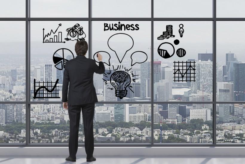 Best Practice Contract Management