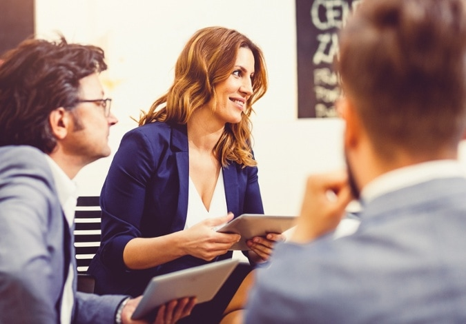 3 steps to negotiate win-win outcomes for your contract