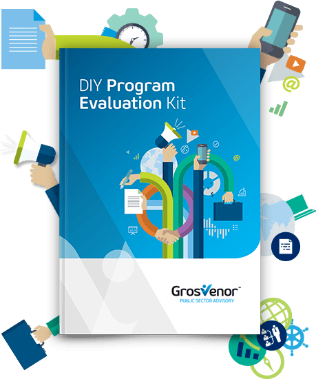 DIY Program Evaluation Kit