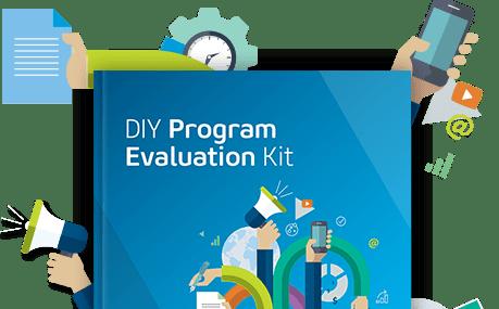 DIY Program Evaluation Kit