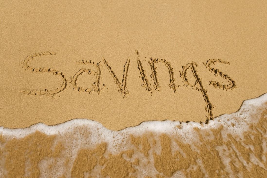 The next wave of procurement savings