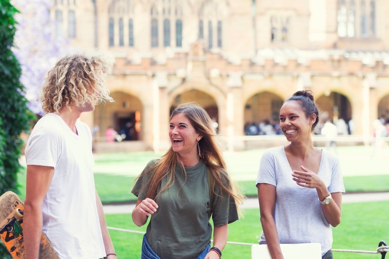 Why Facilities Management must evolve with the University education revolution