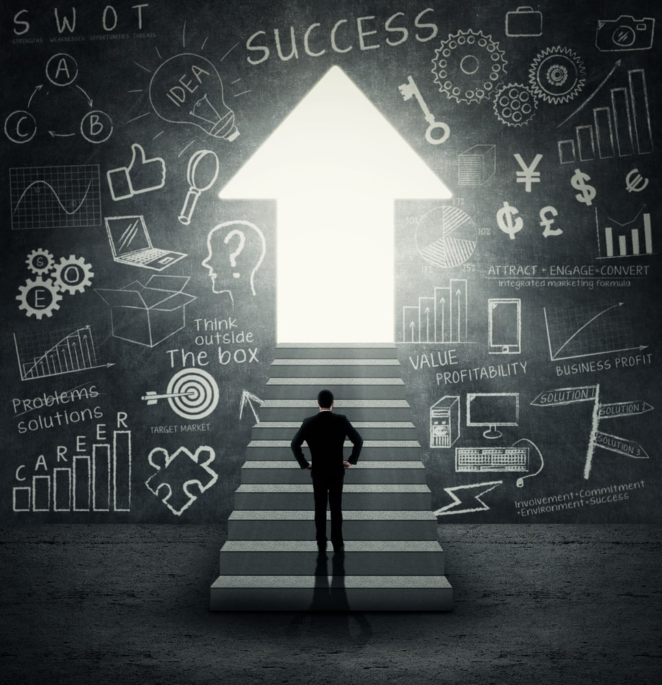 6 reasons why evaluation is a great opportunity for program managers