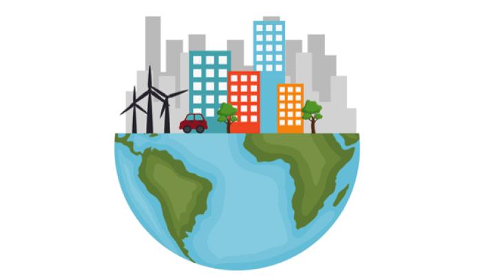 Sustainability through procurement – Spotlight on Community