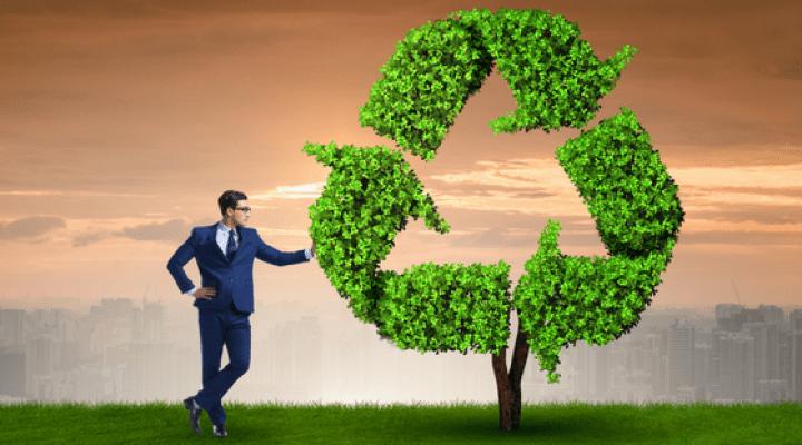 Sustainability through procurement – Spotlight on Fair Operating Practice