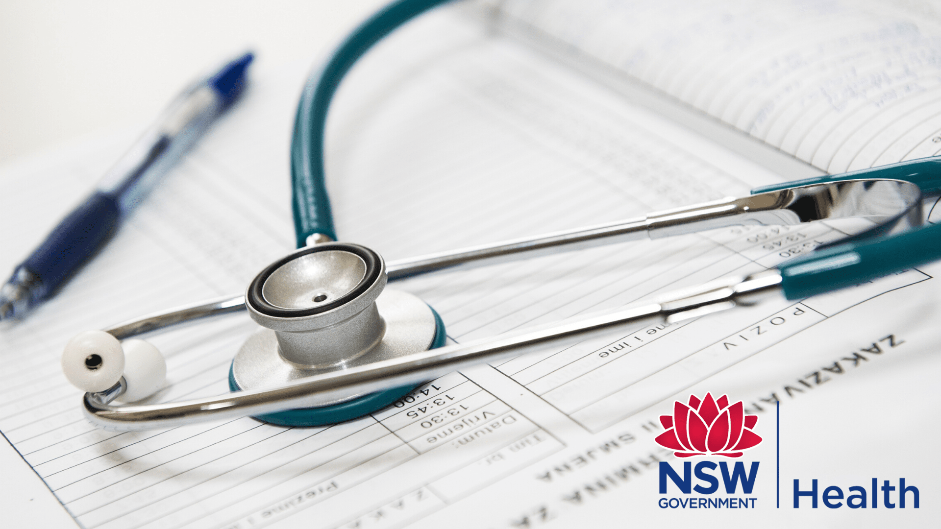 NSW Health: A capability diagnostic of capital works procurement functions