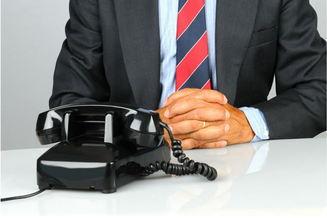 """""""Please return our calls!!!"""" – Candid comments from your suppliers…"""
