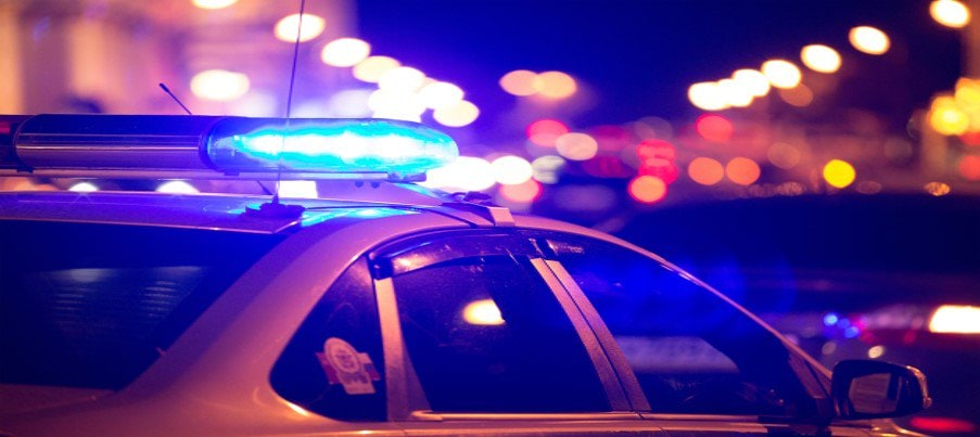 ACT Policing | Workforce Design