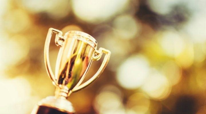 Procurement Champions – Benchmark Study 2014