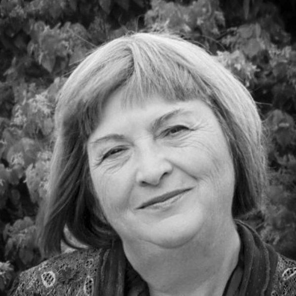 Carol Dale