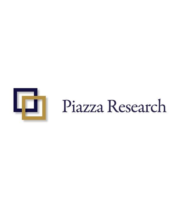Piazza Research
