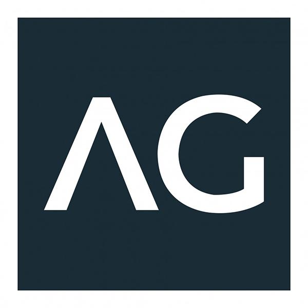 Academy Global