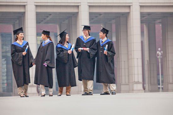 Simple spend analysis relieves supplier management complexities for a leading University